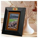 NCAA Portrait Picture Frame - NCAA Team: Illinois,