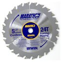 Marathon Carbide Tipped Circular Saw Blade