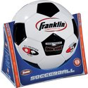 Competition 100 Soccer Ball