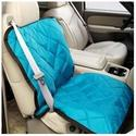 1992-1995 Mazda MX-3 Seat Cover (Covercraft KP0001