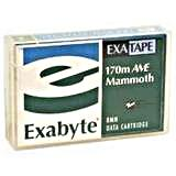 Exabyte 