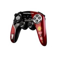 Gaming Accessories: Multi, F1 Wireless Gamepad F6