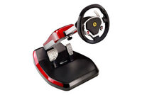 Thrustmaster 