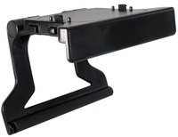 Xbox 360 Kinect TV mount