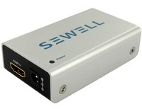 Sewell HDMI Repeater