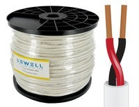 14 AWG Speaker Wire (500ft)