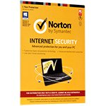 Internet Security 2013
