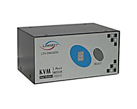 Linkskey 