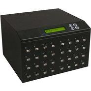 USB-5032