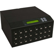 USB-5024