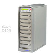 Xerox 