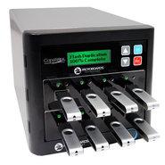 CFD-USB-07