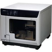 C11CA93001
