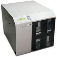 NS-2100t