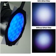 DF-64 Diffusion Filter for PAR 56 LED or PAR 36 LE