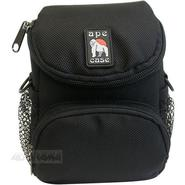 Medium Digital Camera Pouch.