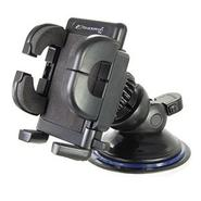 MMG-400-BL GPS Marine Pro Mount with Grip - iT Hol