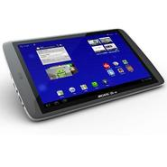 "101 G9 8GB Tablet, 10.1"" Display, 1280x800 Re"