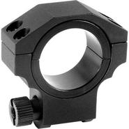 Barska 