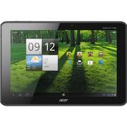 "A700-10k32u 10.1"" Full HD 32GB Android 4.0 IC"