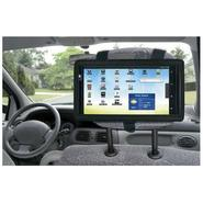 Car Headrest Adapter for Archos 70 Internet Tablet