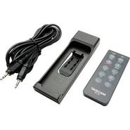 RC-10 Wired Remote Control for DR-40 Digital Audio