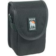 AC-145 Digital Camera Case For Small Digital Camer
