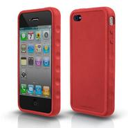 MARWARE 