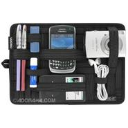 CPG8 GRID-IT! Organizer - Black