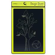 "8.5"" E-Writer LCD Writing Tablet, Green"