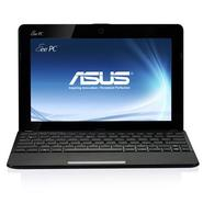 Eee PC 1011CX-MU27 10.1&amp;quot; LED Netbook, Dual Co