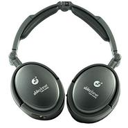 NC180CG Musician's Choice On-Ear Active Noise Canc