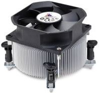 Igloo 1100 PWM CPU Fan