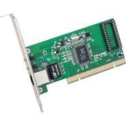 TG-3269 PCI Gigabit