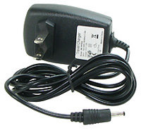 AC to DC Power Adapter