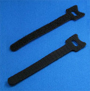 7in Velcro Cable Ties