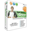 Palo Alto 8049649 Start, Run and Grow Your Busines