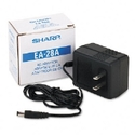Sharp 