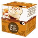 COFFEE,DOLCE GUSTO, CRMLM