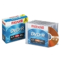 DISC,DVD-R,4X,4.7GB