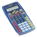 CALCULATOR,2LINE DSPLY,BE
