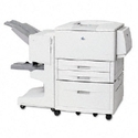 Compaq 
