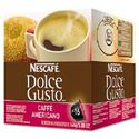 COFFEE,DOLCE GUSTO,AMERI