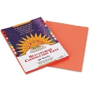 PAPER,CNST,9X12,50PK,OEY