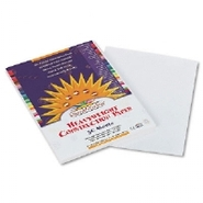 PAPER,CNST,9X12,50PK,WE