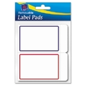 LABEL,PAD,REM,2X3,2UP,AST
