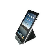 iDM1 Sleek Stereo Speaker System for iPad, iPhone,
