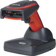 Honeywell 3820i, Cordless Linear Image Scanner (RS