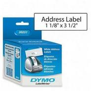 30251,  Address Label