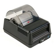 DLXi Direct Thermal Barcode Printer (203 dpi, 5 ip